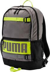 PUMA Rucksack Deck Backpack