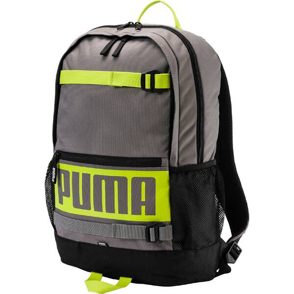 PUMA Rucksack PUMA Deck Backpack