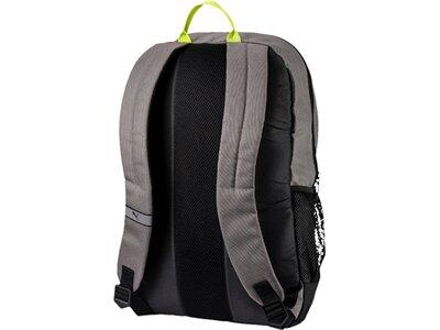 PUMA Rucksack PUMA Deck Backpack Grau