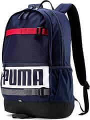 PUMA Rucksack PUMA Deck Backpack