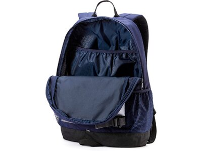 PUMA Rucksack PUMA Deck Backpack Schwarz