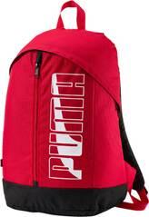 PUMA Rucksack Pioneer Backpack II