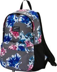 Puma Unisex Rucksack PUMA Academy Backpack