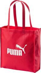 Puma Tasche Core