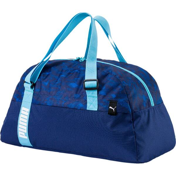 PUMA Tasche Core Active Sportsbag M