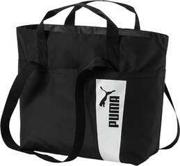 PUMA Tasche Core Style Large Shopper