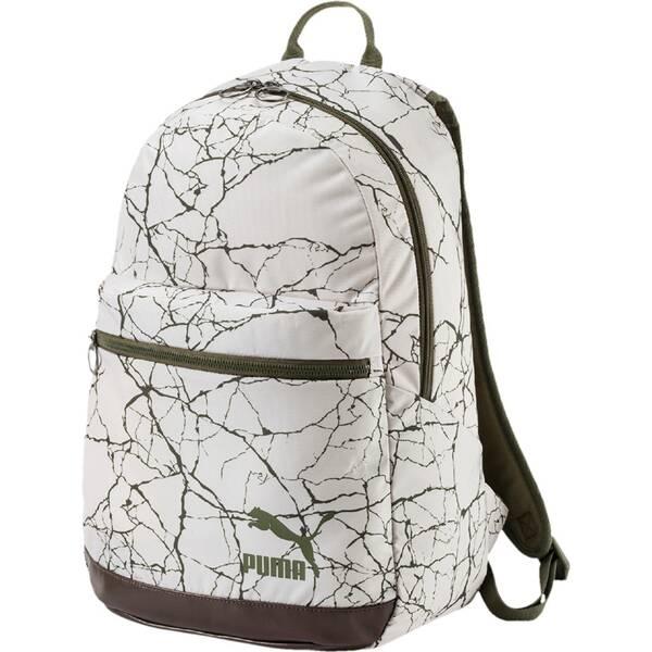 PUMA Rucksack Originals Daypack