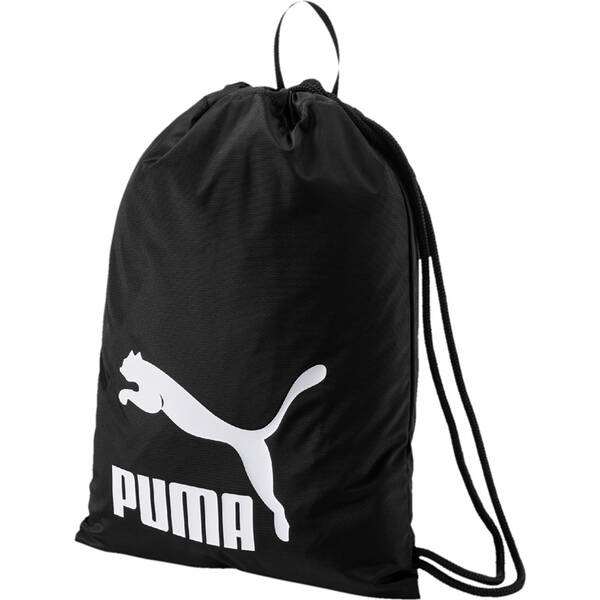 PUMA Turnbeutel Originals
