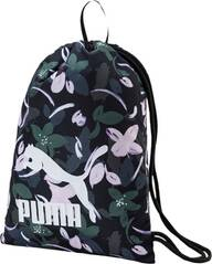 PUMA Turnbeutel Originals Gym Sack