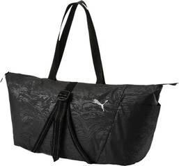 PUMA Tasche Fit AT Sports Bag