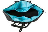 Vorschau: PUMA Tasche Fit AT Sports Bag
