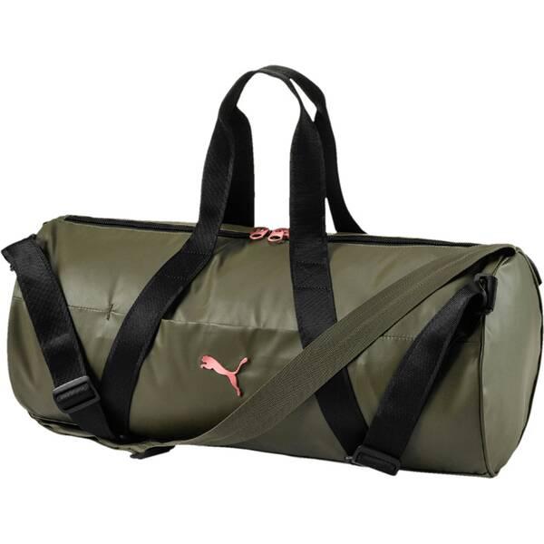 PUMA Tasche VR Combat Sports Bag