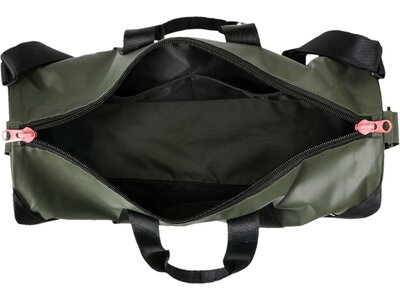 PUMA Tasche VR Combat Sports Bag Grau