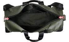 Vorschau: PUMA Tasche VR Combat Sports Bag
