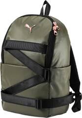 PUMA Tasche VR Combat Backpack