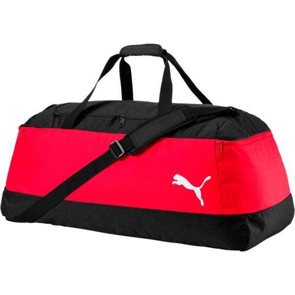 PUMA Sporttasche Pro Training II Large Bag