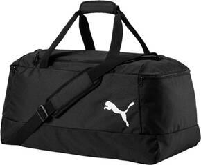 PUMA Sporttasche Pro Training II Medium Bag
