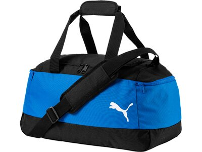 PUMA Sporttasche Pro Training II Small Bag Schwarz