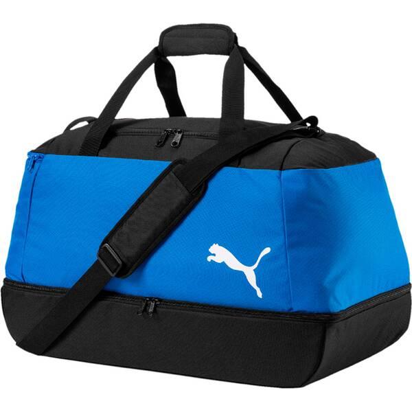 PUMA Sporttasche Pro Training II Football Bag