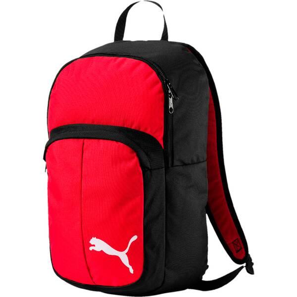 PUMA Sporttasche Pro Training II Backpack