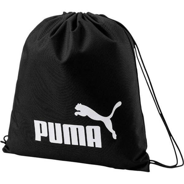 PUMA Turnbeutel PUMA Phase Gym Sack