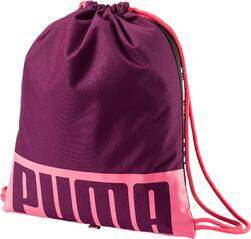 PUMA Sporttasche Deck Gym Sack