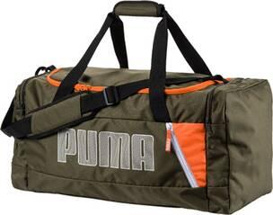PUMA Sporttasche Fundamentals Sports M II