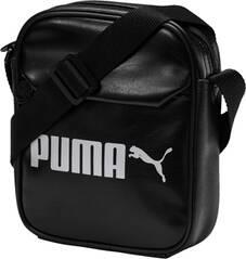 PUMA Sporttasche Campus Portable PU