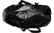Vorschau: PUMA Tasche AT Sports Duffle