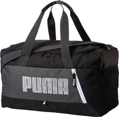 Puma Sporttasche Fundamentals S II