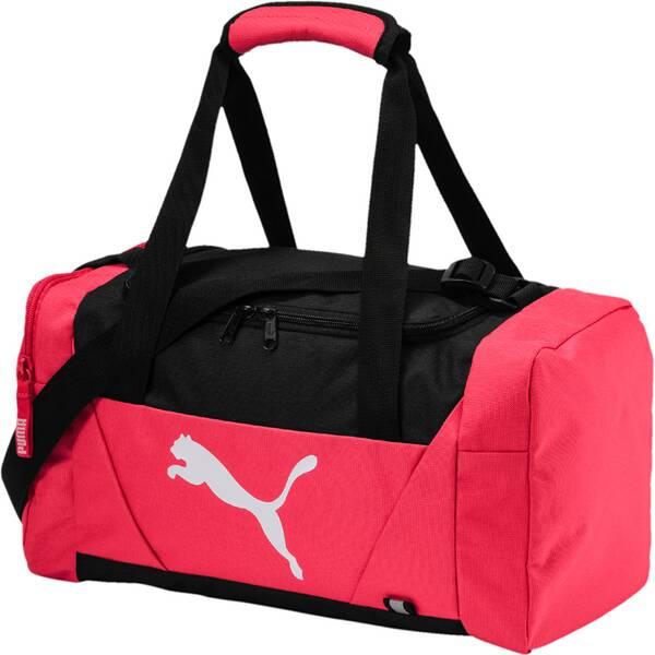 Puma Sporttasche Fundamentals XS