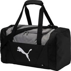 Puma Sporttasche Fundamentals S