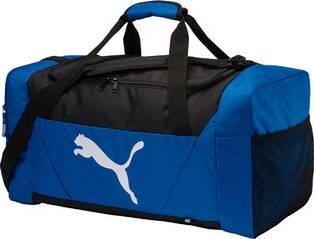 Puma Sporttasche Fundamentals M