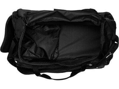 Puma Sporttasche LIGA Large Bag Schwarz