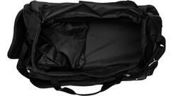 Vorschau: Puma Sporttasche LIGA Large Bag
