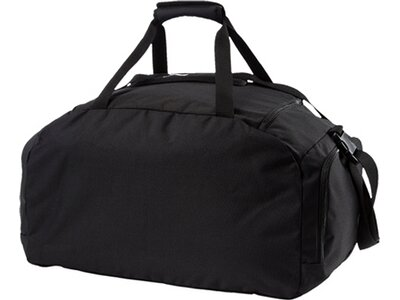 PUMA LIGA Medium Bag Schwarz