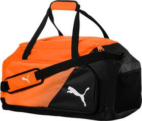 PUMA LIGA Medium Bag