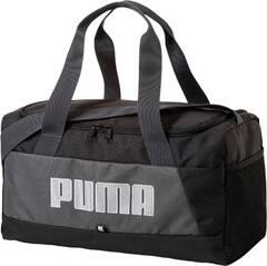 Puma Sporttasche Fundamentals XS II