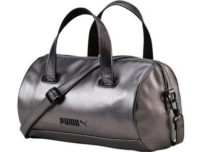 PUMA Freizeittasche Prime Classics Handbag Grau