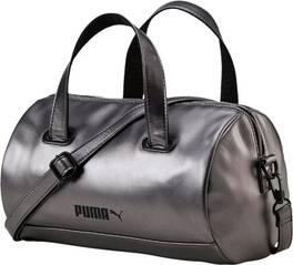 PUMA  Freizeittasche Prime Classics Handbag