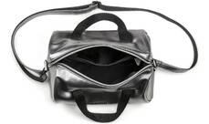 Vorschau: PUMA Freizeittasche Prime Classics Handbag