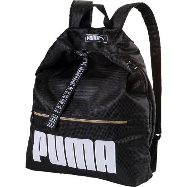 PUMA  Rucksack Prime Street 2-Way Backpac