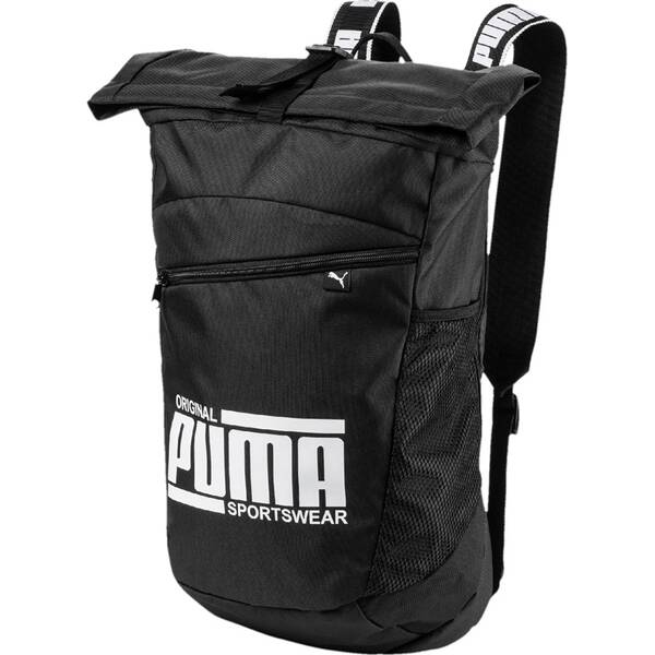 PUMA Rucksack Sole Backpack