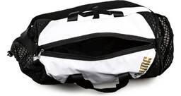 Vorschau: PUMA Damen Sporttasche Ambition Barrel