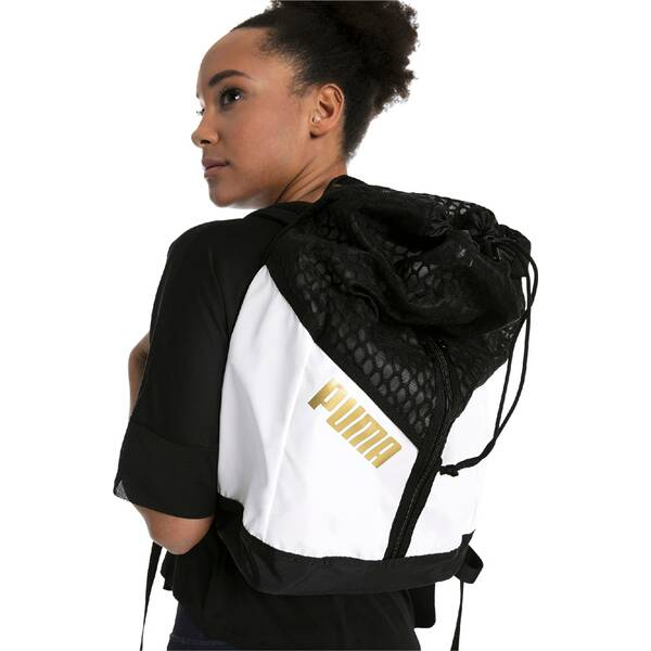 8c5d79c2e756d PUMA Damen Rucksack Ambition online kaufen bei INTERSPORT!