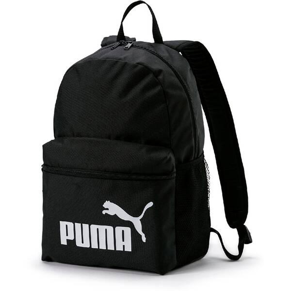 PUMA Rucksack Phase Backpack