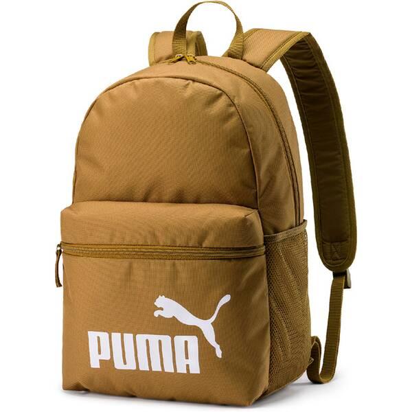 PUMA Rucksack PUMA Phase Backpack