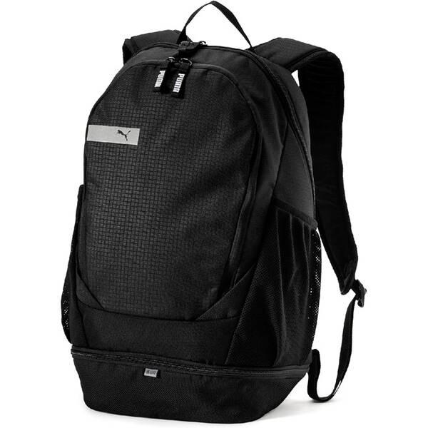 PUMA Rucksack Vibe Backpack