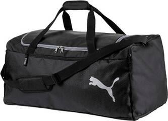PUMA  Tasche Fundamentals Sports Bag L