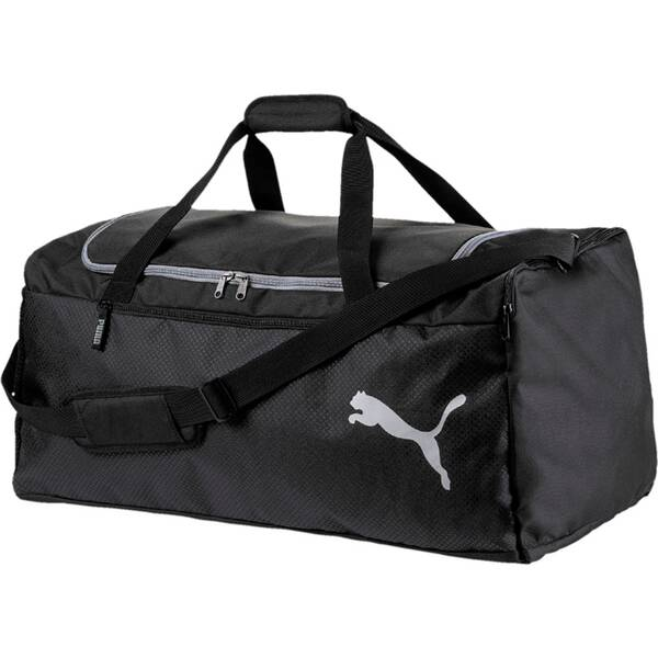 PUMA  Tasche Fundamentals Sports Bag L